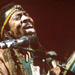 Remembering Bunny Wailer: A Reggae Icon